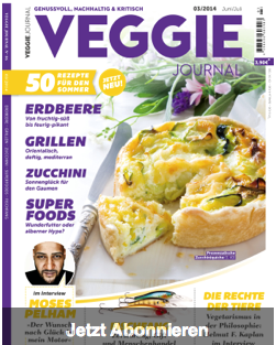 Veggie_Journal_Juni_2014
