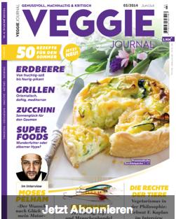 Veggie_Journal_Juni_2014