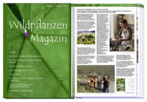 wildpflanzen-magazin