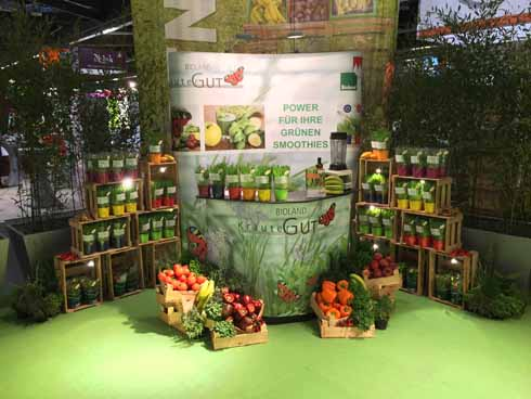 Wildkraeuter-Smoothies_Biofach