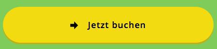 Jetzt_buchen