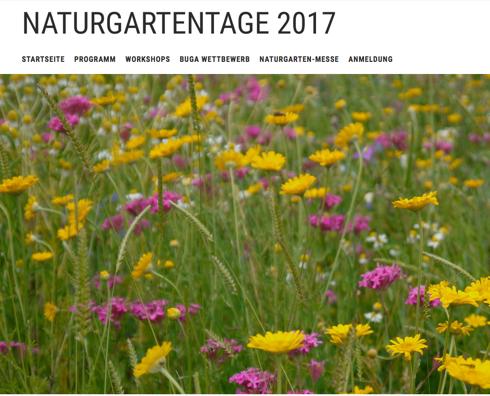 Naturagrtentage_2017